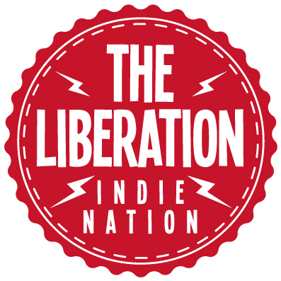 theliberation-logo-red.jpg