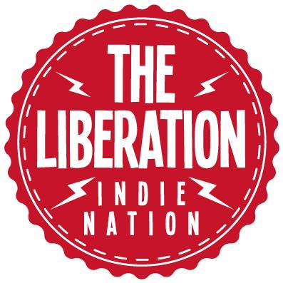 theliberation-logo-red.jpg