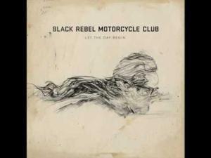 black-rebel-motorcycle-club-let-the-day-begin-traduzione-testo-video-download