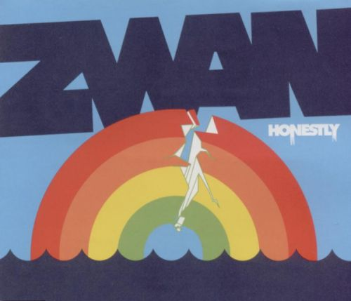 Zwan_Honestly
