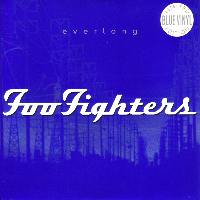 foo-fighters-everlong-roswell
