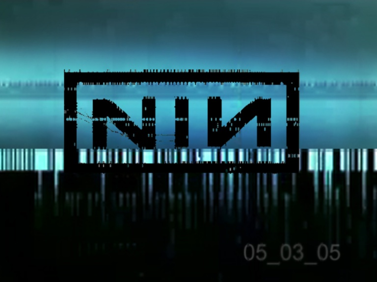 nine_inch_nails_desktop_1024x768_wallpaper-92551
