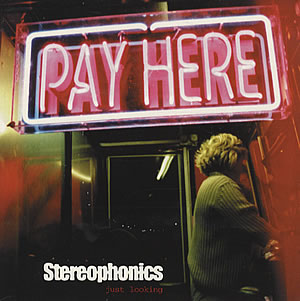 Stereophonics-Just-Lookin-200419
