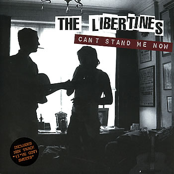 The-Libertines-Cant-Stand-Me-Now-298390