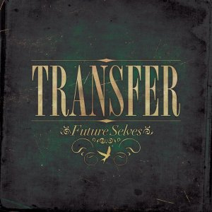 Transfer-Future-Selves_cover