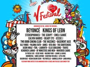 9443524_v festival