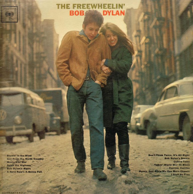bob_dylan-the_freewheelin_bob_dylan(8)