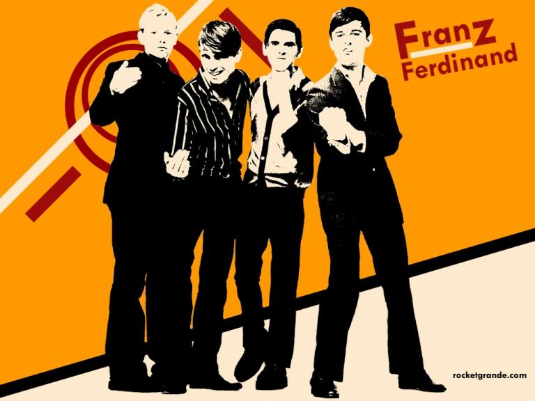 Franz-Ferdinand-franz-ferdinand-589495_1024_768