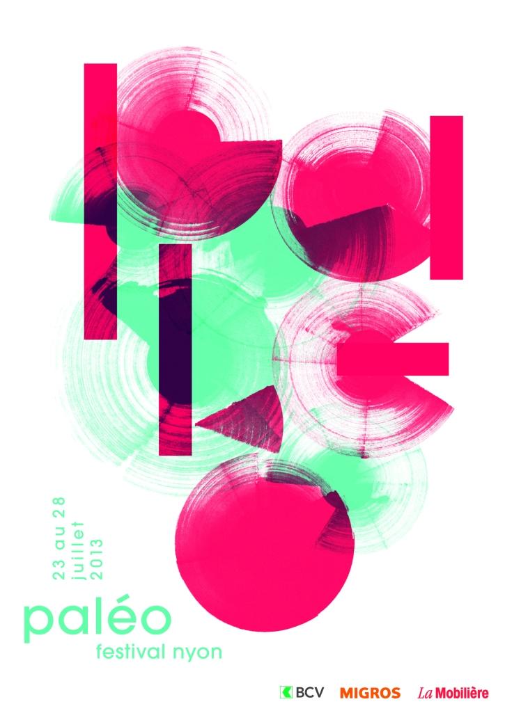Paleo-2013-Poster1