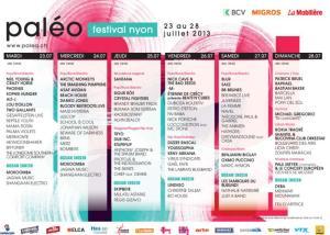 paleo_festival_line-up_2013