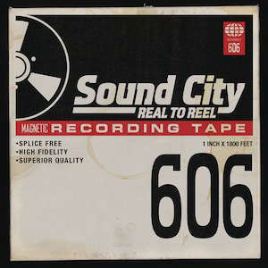 Sound-City-300