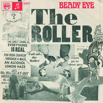 beady_eye_-_the_roller_-_online