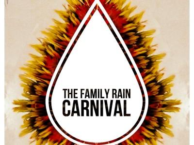 Carnival-Artwork-400x300