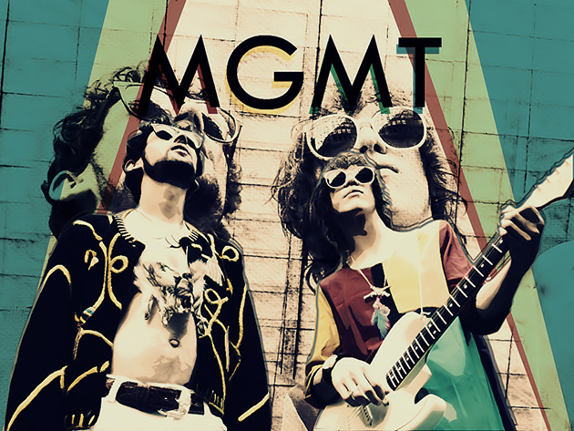 mgmt-alien-days-1