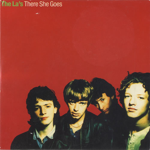 The-Las-There-She-Goes-463903