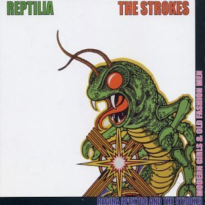 The_Strokes_-_Reptilia_-_CD_single_cover