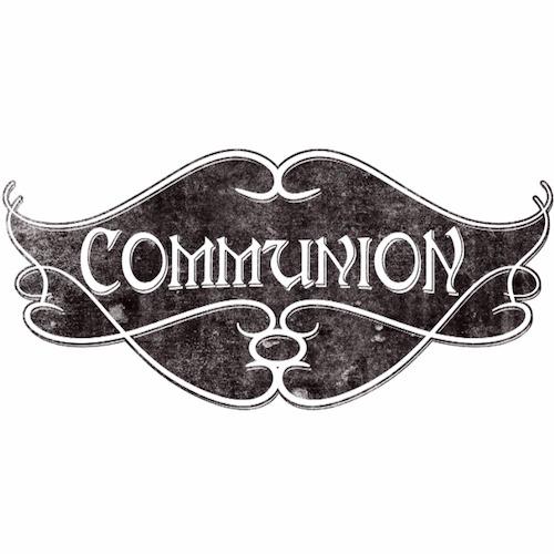 communion jam