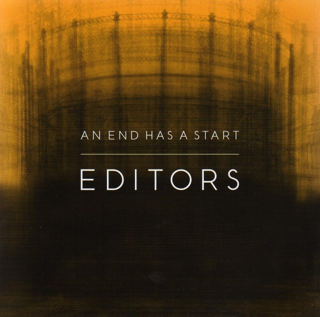 Editors-An-End-Has-A-Start-Front-640x634