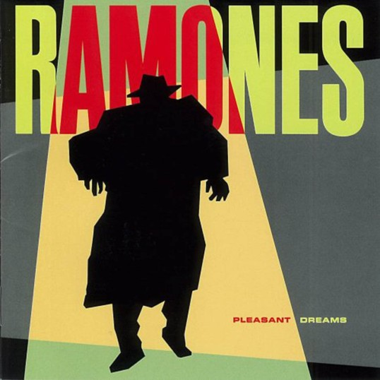 The_Ramones_-_Pleasant_Dreams-Remastered & Expanded,2002