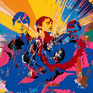 BABYSHAMBLES_-_Sequel_To_The_Prequel