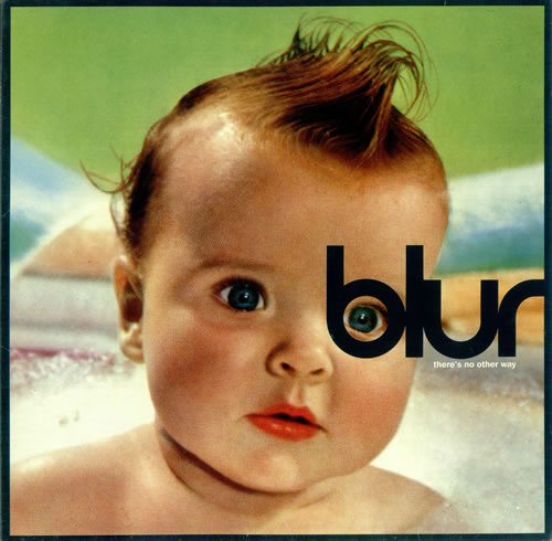Blur+-+There's+No+Other+Way+-+4-track+-+12-+RECORD-MAXI+SINGLE-69741