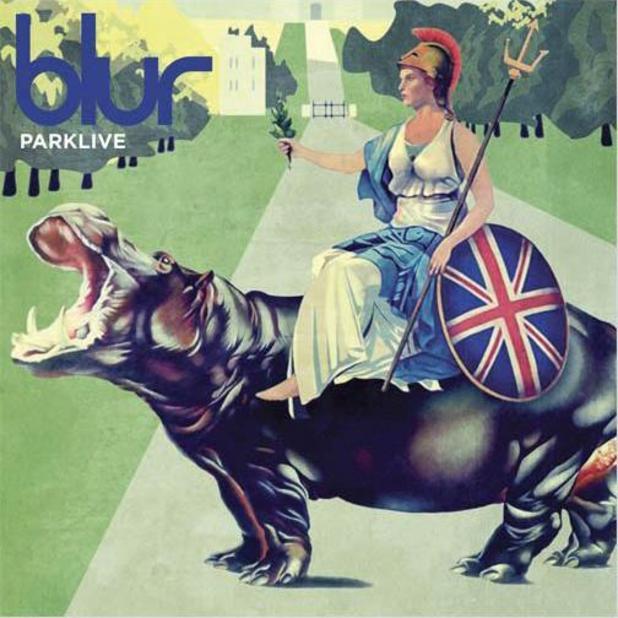 blur_parklive