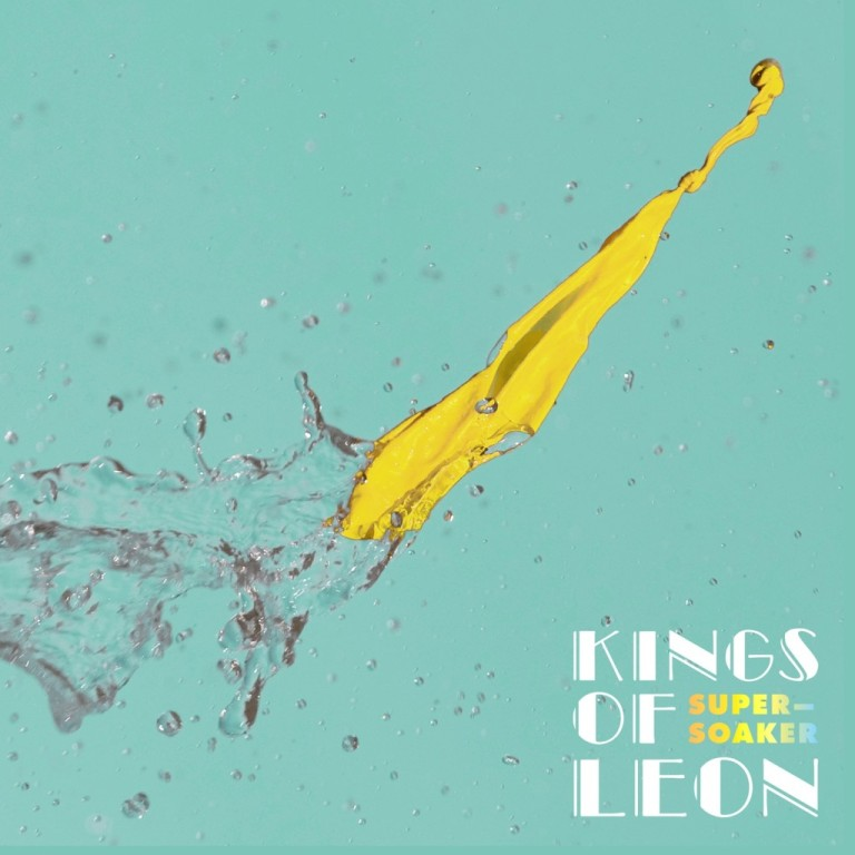 Kings-of-Leon-Supersoaker-1024x1024