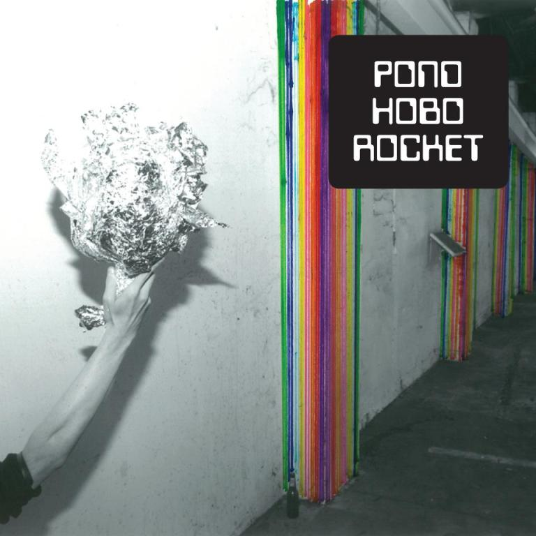 pond-hobo-rocket