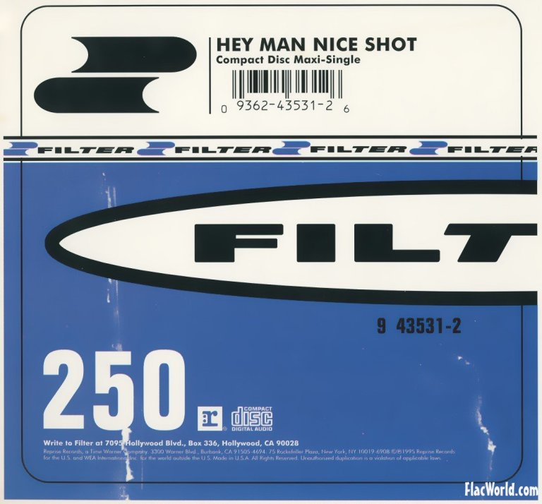 1224530169_filter-hey-man-nice-shot-us-maxi-single