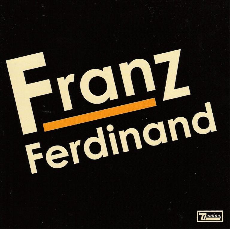 franz-ferdinand-franz-ferdinand-album