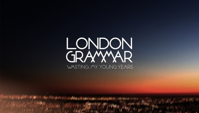 London-Grammar-Wasting-My-Young-Years-1000x570
