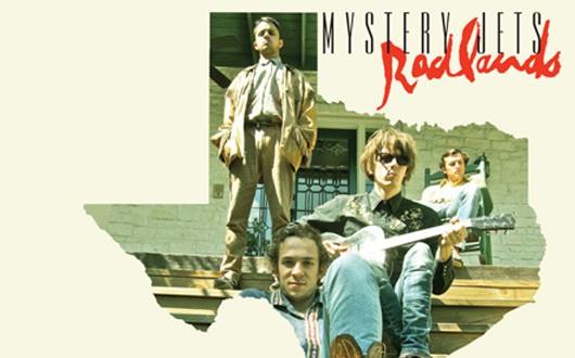 Mystery-Jets-Radlands-14026-530x330