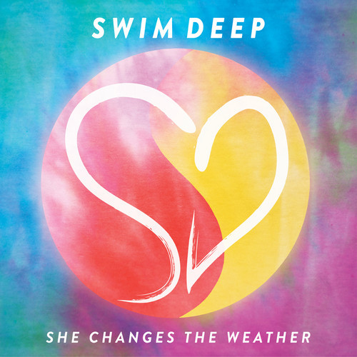 swim-deep-she-changes-the-weather-2013