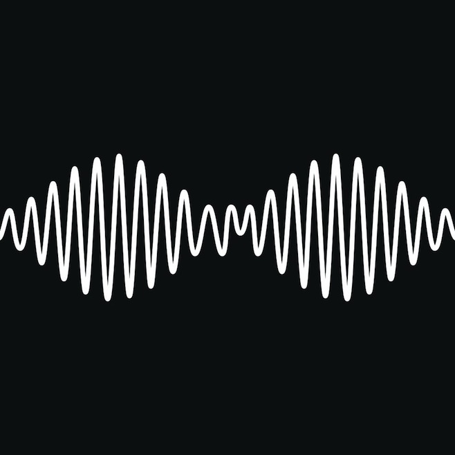 Arctic-Monkeys-AM-artwork