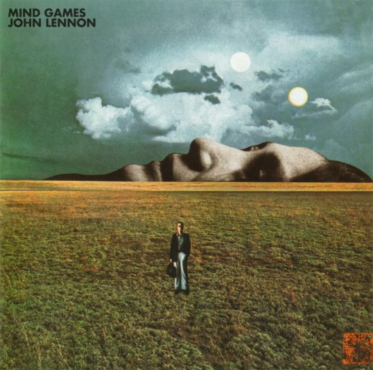 john-lennon-mind-games