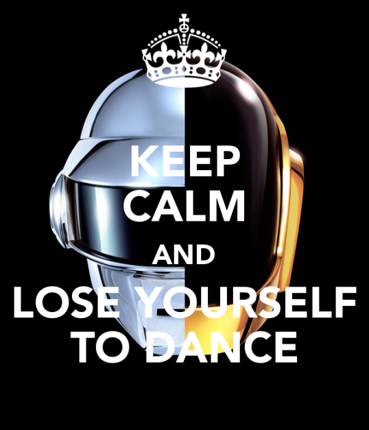 keep-calm-and-lose-yourself-to-dance