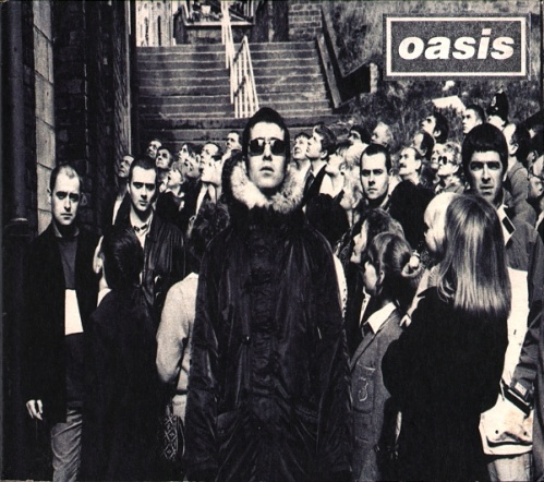 Oasis-Dyou-Know-What-I-89464