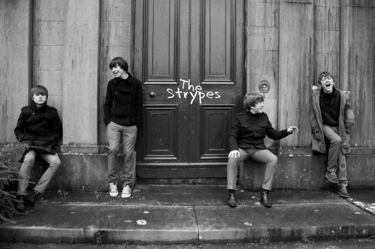the-strypes-choose-jmi