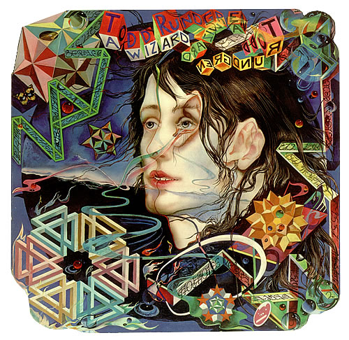 Todd+Rundgren+-+A+Wizard,+A+True+Star+-+LP+RECORD-173933