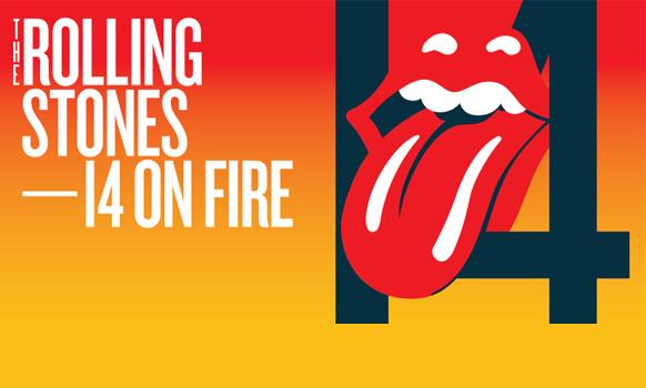 rolling-stones-2014-582