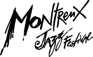 MontreuxJazz_logo