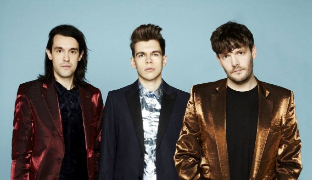 Klaxons-Photo-by-Kim-Jakobsen-To-620x359