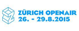 ZH openair banner
