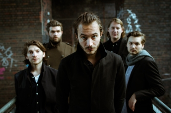 1.-Editors-Nov-2012-by-Matt-Spalding1