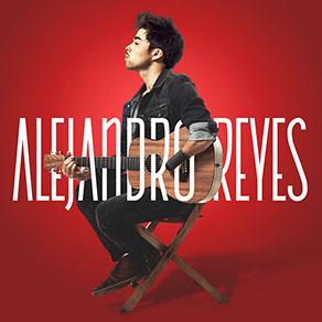 alejandro_album_cover