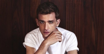 Josef-Salvat-Open-Season