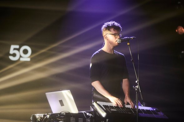 MJF 20160710 Lab Son Lux
